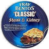 Fray Bentos 'Classic' Steak and Kidney 425g