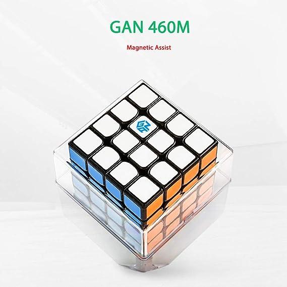 lower price with for whole family coupon codes Leeec Cube de Vitesse 2x2 / 3x3 / 4x4 (Lisse, Plus Facile à ...