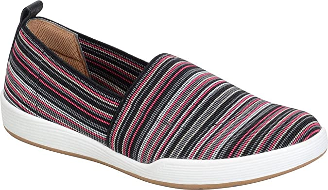 Comfortiva Stretch Slip on Shoes - Lida buy cheap 100% authentic AzHpyY0C