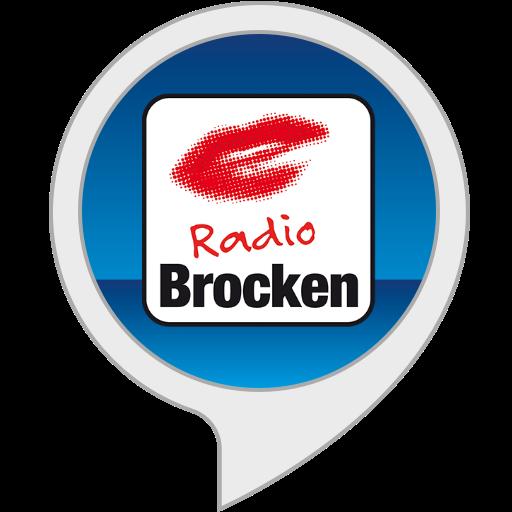 hallo radio brocken