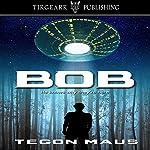 Bob | Tegon Maus