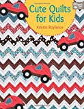 quilting kids - Cute Quilts for Kids