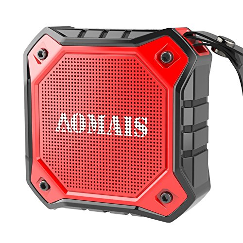 AOMAIS Portable Wireless Bluetooth Waterproof