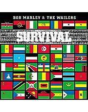 Survival (Half‐ Speed Master Vinyl)