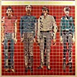 Talking Heads - More Songs About Buildings And Food - Sire - 26 383 XOT