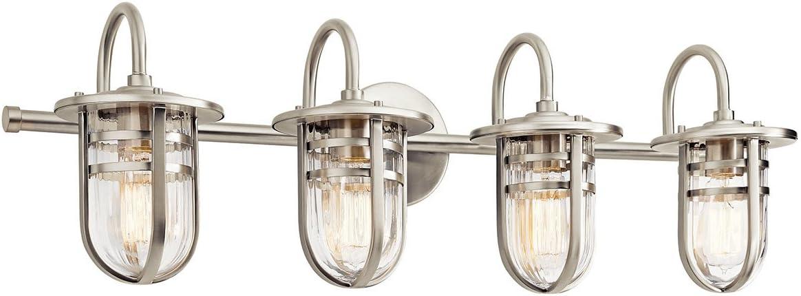 Ruvati 16 x 20 inch epiGranite Dual-Mount Granite Composite Single Bowl Kitchen Sink – Midnight Black – RVG1016BK