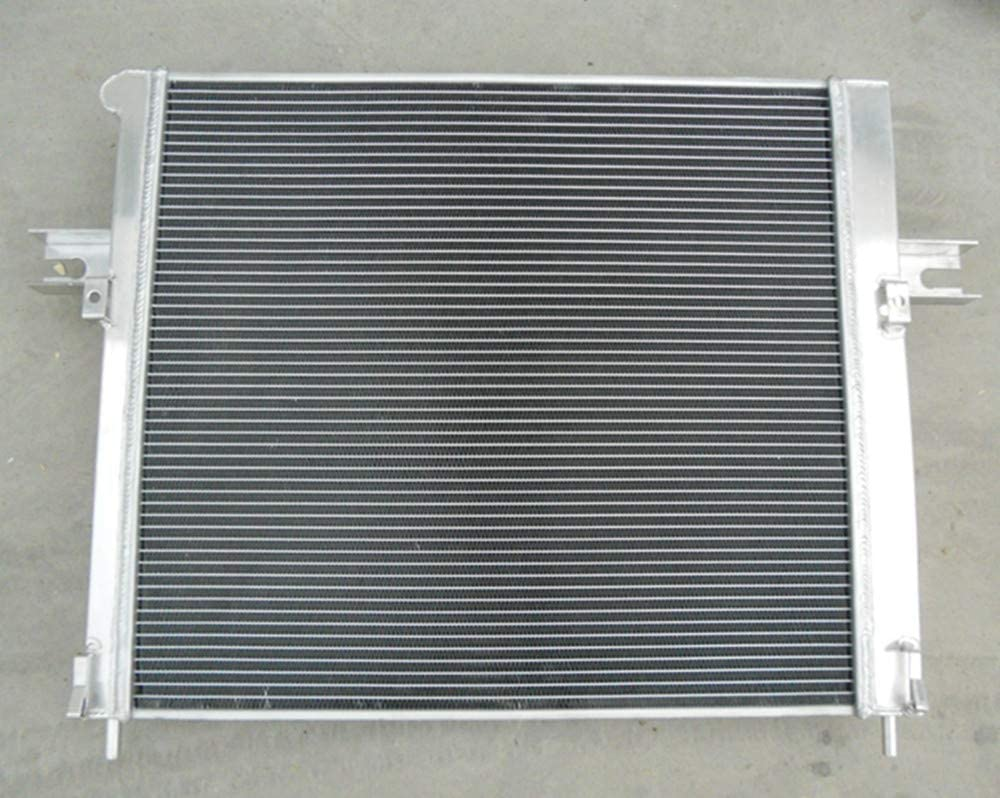 RADIATOR FAN FOR 99-05 JEEP GRAND CHEROKEE 4.0L L6 LAREDO//LIMITED//OVERLAND