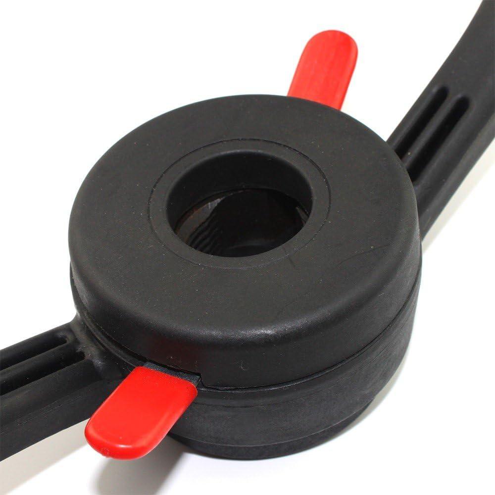 fireangels r/ápida tuerca equilibrador de ruedas r/ápido cambiador de tuerca equilibrador de ruedas neum/ático herramienta