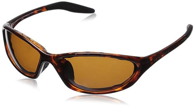 85b05b8f28b Amazon.com  Native Eyewear Silencer Polarized Sunglasses