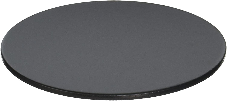 GE WB28K10222 Surface Burner Cap: Home Improvement