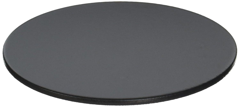 GE WB28K10222 Surface Burner Cap