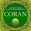 Quran French Coran Francaise [French Edition]
