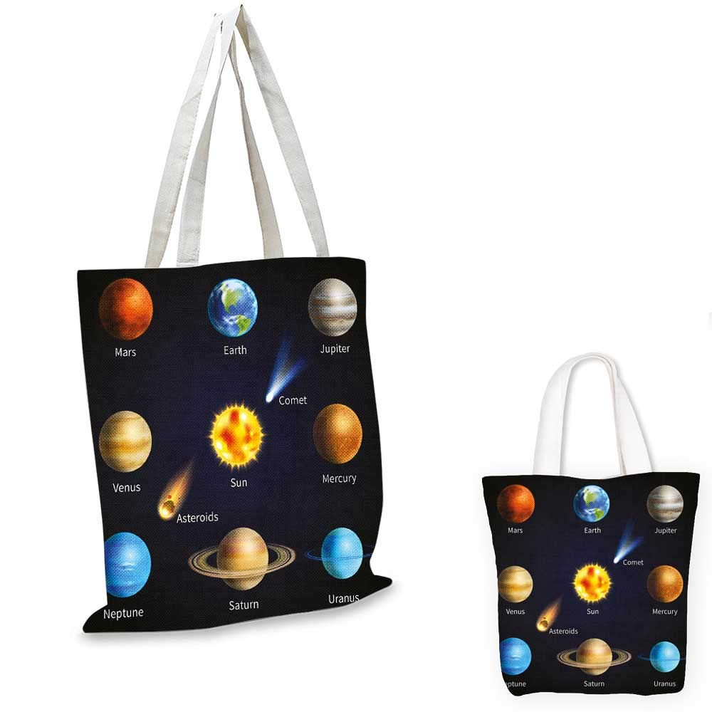 EarthMajestic 銀河宇宙景観 宇宙観 宇宙の星 宇宙のテーマ オレンジブルー ブラック 13