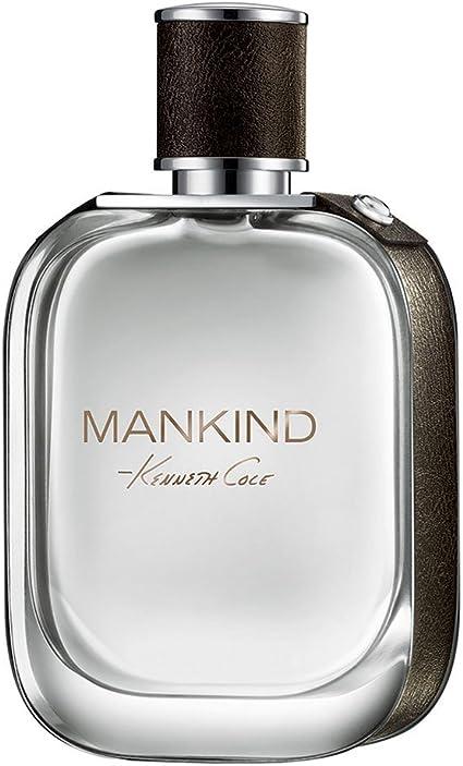 Mankind Profumo Uomo di Kenneth Cole 100 ml Eau de