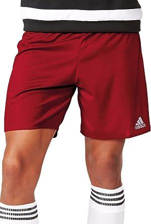 adidas Originals Men's 3 Stripes Pants: Amazon.co.uk: Clothing