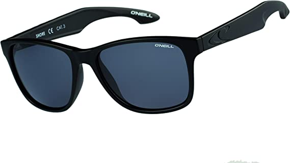O Neill O &apos Unisex Shore sunglasses-one SIZE-BLACK: Amazon.es ...