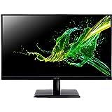 """Acer EK241Y 23.8"""" Full HD IPS Monitor"""
