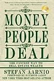 Money People Deal, Stefan Aarnio, 1482397137
