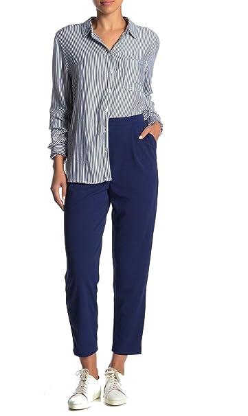 Amazon.com: Good Luck Gem - Pantalones de vestir para mujer ...