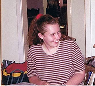 Christine R Draper