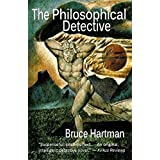 The Philosophical Detective