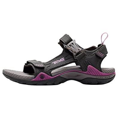 029197d2a1db0b Teva Toachi 2 Women s Sport Sandal  Amazon.co.uk  Shoes   Bags