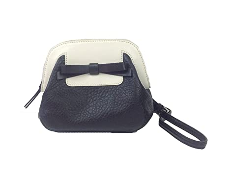 9d299b17b592 Image Unavailable. Image not available for. Color  Kate Spade New York Riva  Road Small Scotty Crossbody ...