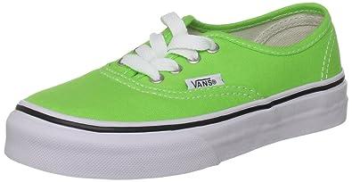 98172ccdcb623 Vans Authentic