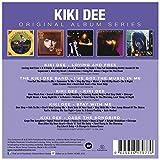 Original Album Series -  Kiki Dee