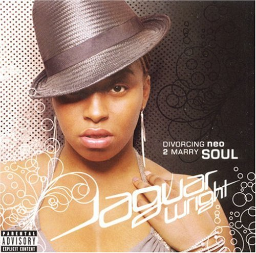Divorcing Neo 2 Marry Soul by Indieblue Music