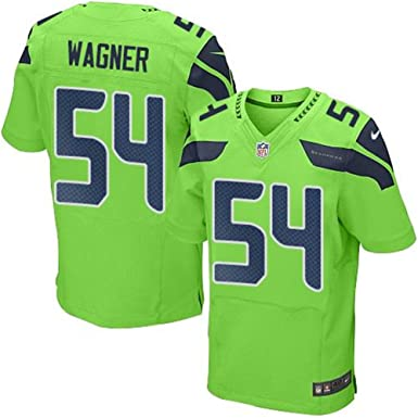 innovative design 7efbf 5a03b 54 bobby wagner jersey ave
