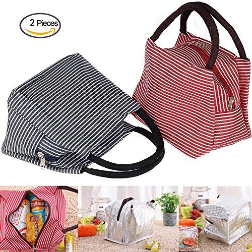 2 Bag Ladies - 6