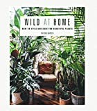img buy Wild at Home: How to style and