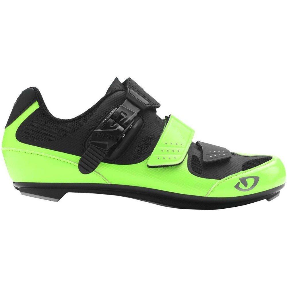 (ジロ) Giro レディース 自転車 シューズ靴 Solara II Shoes [並行輸入品]   B07BZJHCYG