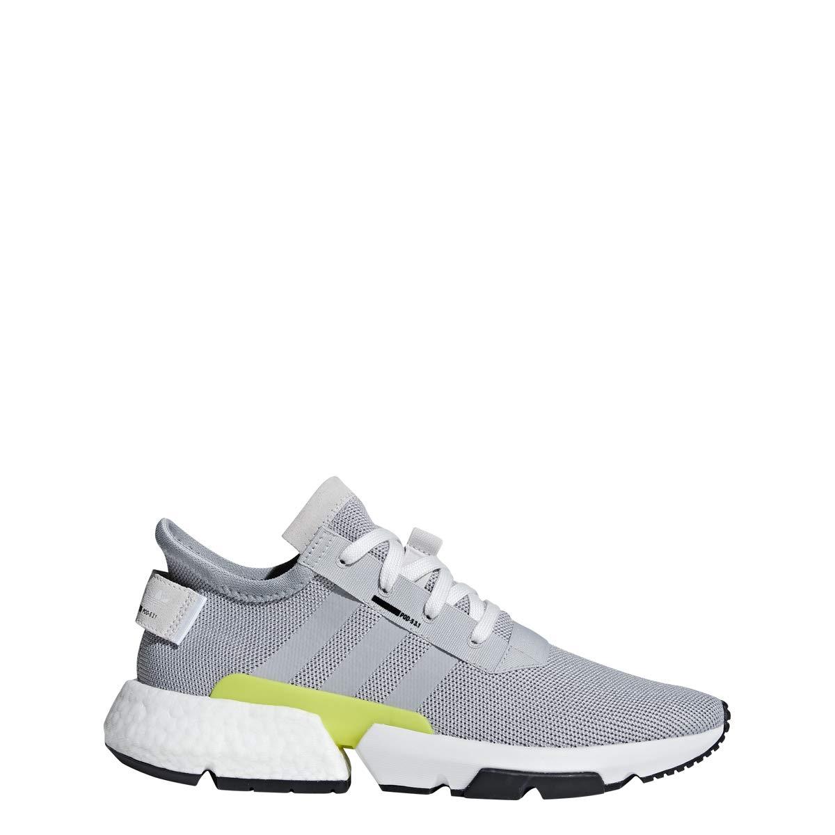 - adidas Pod-s3.1 Mens B37363