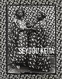 Seydou Keita: Photographs, Bamako, Mali 1948-1963