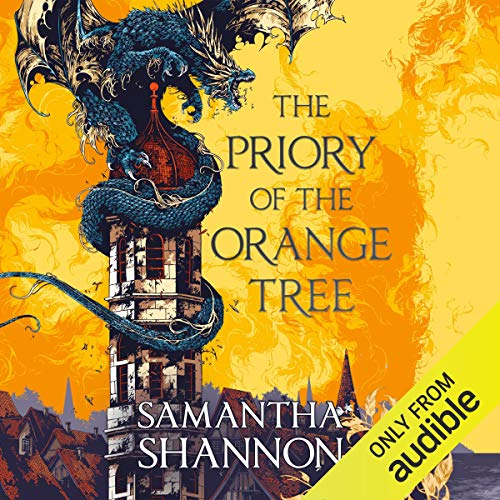 Pdf Lesbian The Priory of the Orange Tree