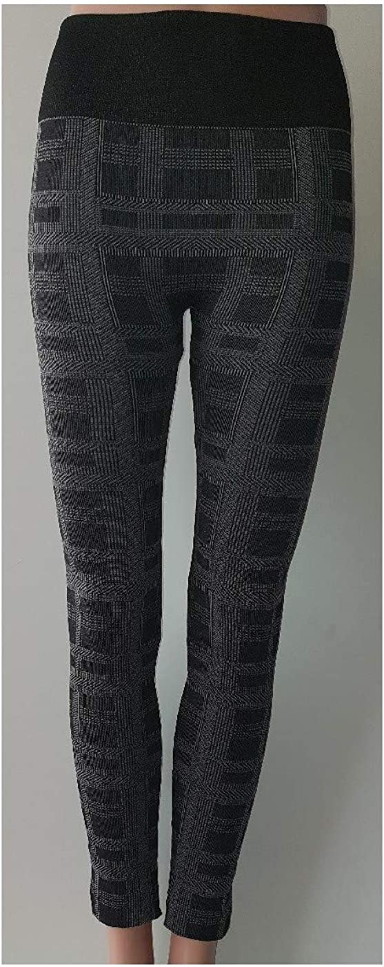 RODIER  Leggings femme collection mode