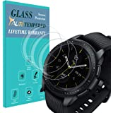 Samsung Galaxy Montre SM-R810NZKADBT 42mm (Bluetooth), Noir: Amazon.fr: High-tech