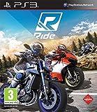 Ride (PS3)