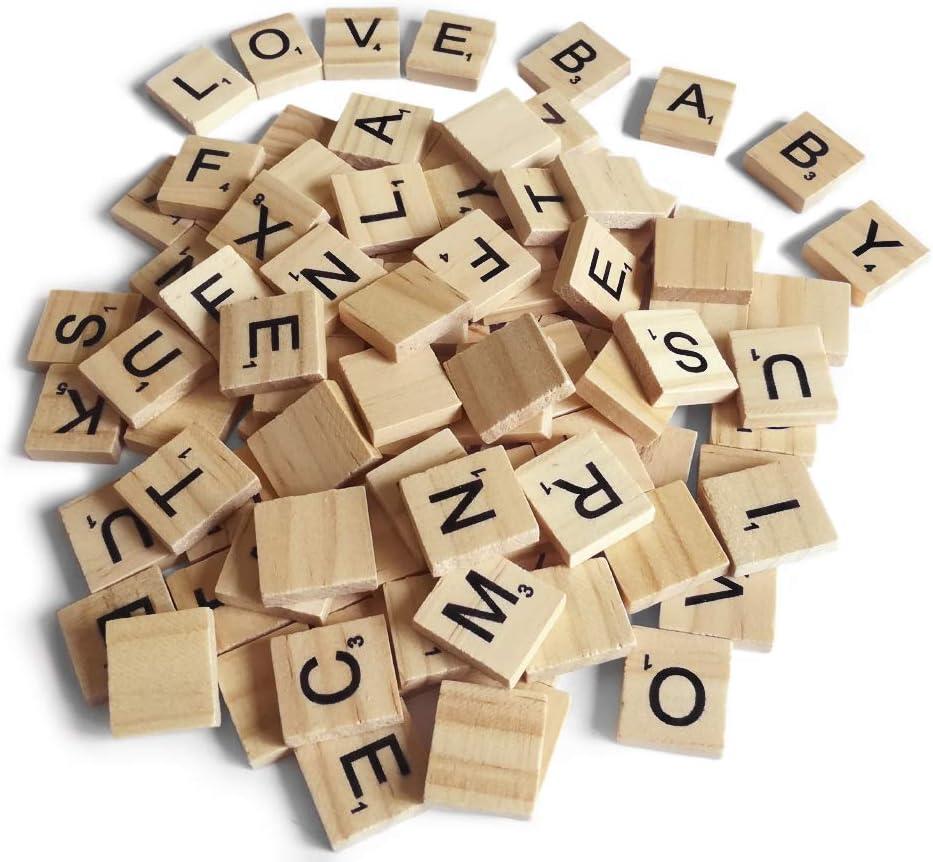 Love scramble coasters