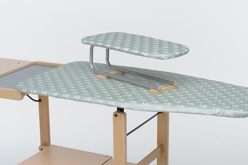 Foppapedretti Table /à Repasser Lo Stiragonne Nature