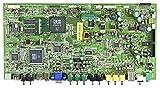 Vizio 3850-0042-0150 Main Unit/Input/Signal Board 0171-2272-2163
