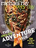Kindle Store : Rachael Ray Every Day
