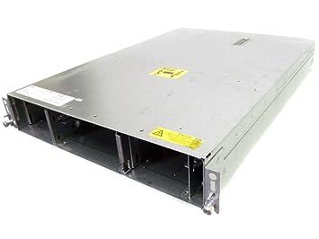 HP HSV210 TELECHARGER PILOTE