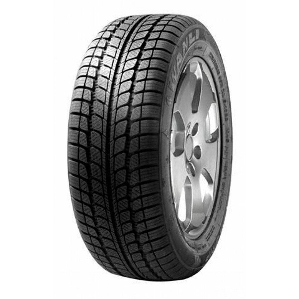 Wanli g651341 –  195/75/R16 107T –  e/e/74db –  Winter pneumatici Wanli Tire