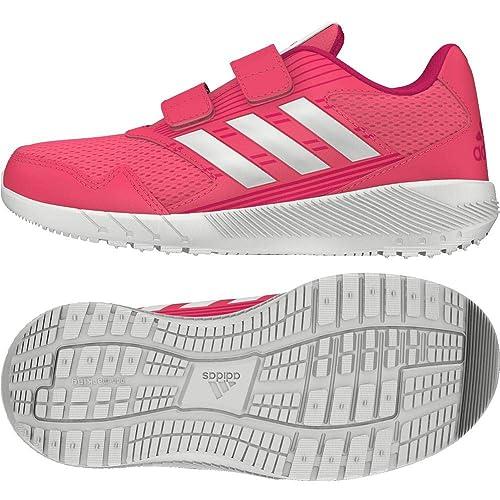 online store 660ce 69c0d adidas Altarun CF K, Chaussures de Fitness Mixte Enfant Amazon.fr  Chaussures et Sacs