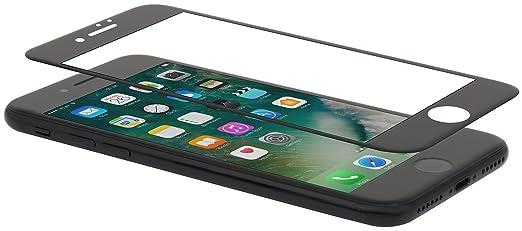 1 opinioni per StilGut, pellicola 3D protettiva ultraresistente in vetro temperato per iPhone 8