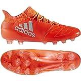 adidas(アディダス) エックス 16.1-ジャパン HG LE (s76491)