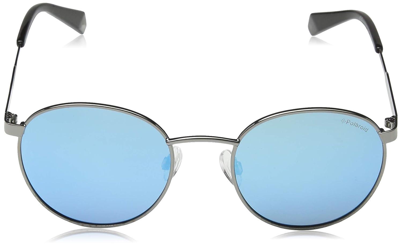 Polaroid Sonnenbrille (PLD 2053/S)